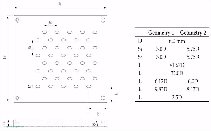 Zeitstrahl Excel Vorlage Galerien Flowchart Templates for Powerpoint