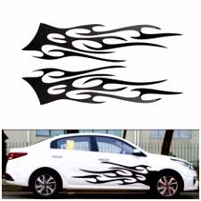 Auto Aufkleber Kaufen Cool Auto Aufkleber Von Banggood Shopping