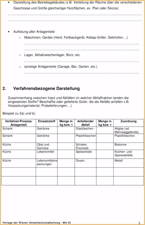 Zweckform Etiketten Vorlagen Kostenlos 13 Kassenbericht Muster J6ts31cxh7 Essr44ycqu