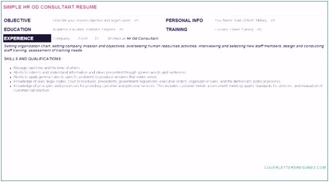 Berichtsheft Vorlage Einzelhandel Sammlungen Lebenslauf Ausbildung