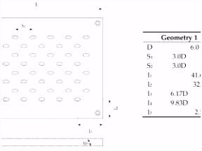 Provisionsabrechnung Vorlage Provisionsabrechnung Excel] 81