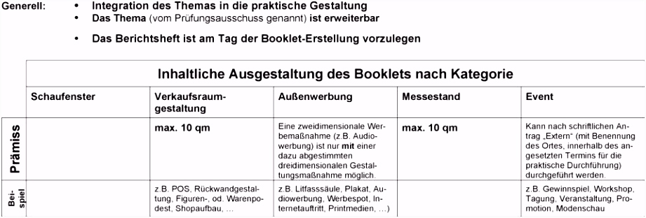 Ihk Aachen Berichtsheft Deckblatt Berichtsheft Vorlage