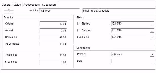 Adressetiketten Vorlage Luxus Etiketten Vorlage Excel Beispiel