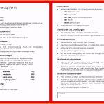 10 Brandschutzordnung Nach Din 14096 Teil B Vorlage