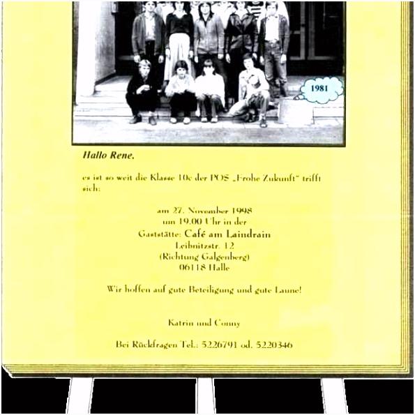 Einladung Brunch Text Neu Einladungen Einladung 80 Geburtstag