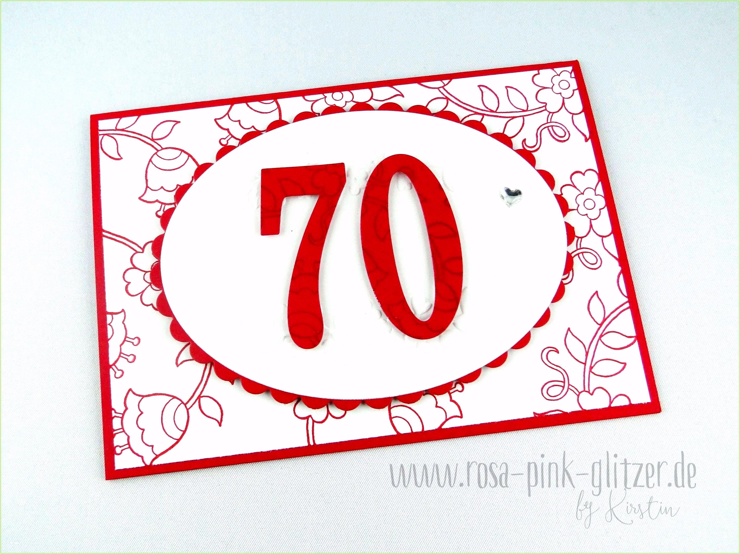 Delightful Geburtstagskarten 70 Geburtstag Kostenlos 13
