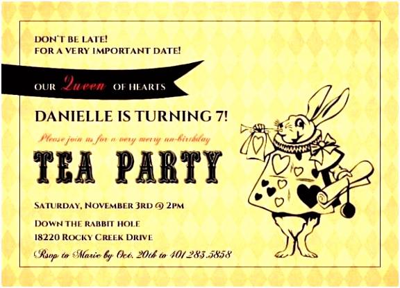 Einladung Zum 70 Geburtstag Einzigartig Einladungskarten Vorlagen