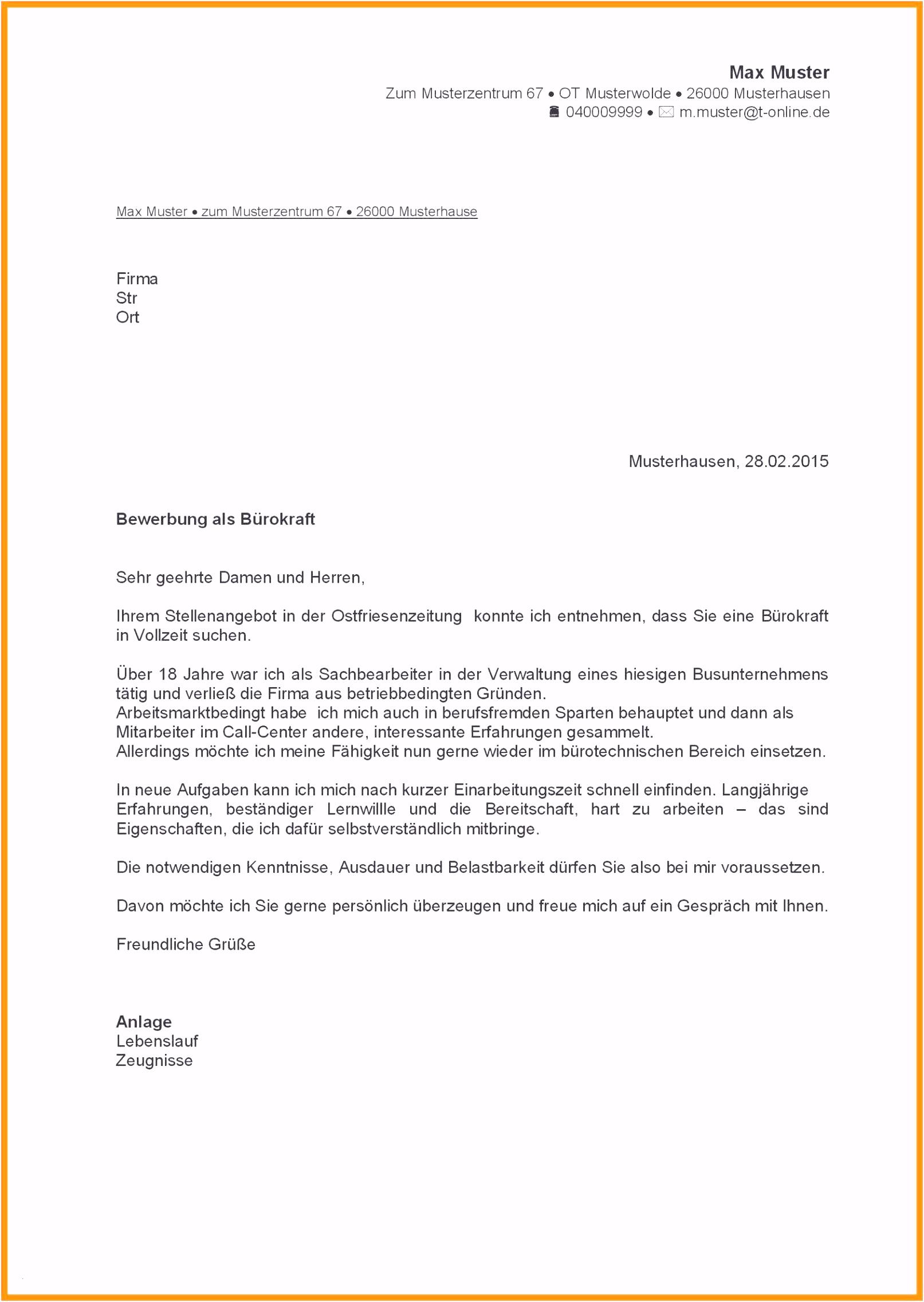 Berlin – Für Konzept Entwicklungsgespräch Kindergarten Vorlage