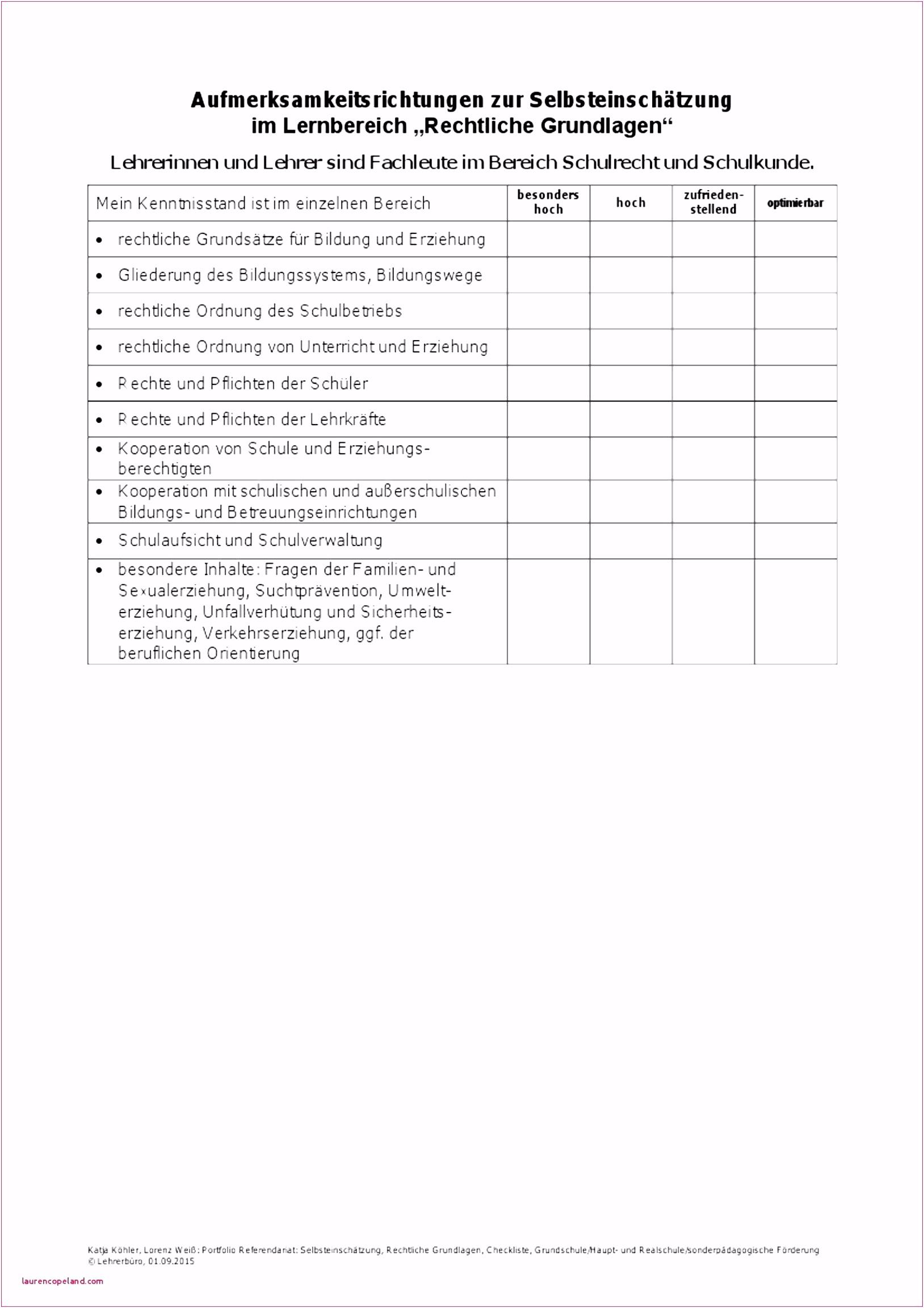 Elterngesprach Kindergarten Vorlage Protokoll Elterngespräch Vorlage