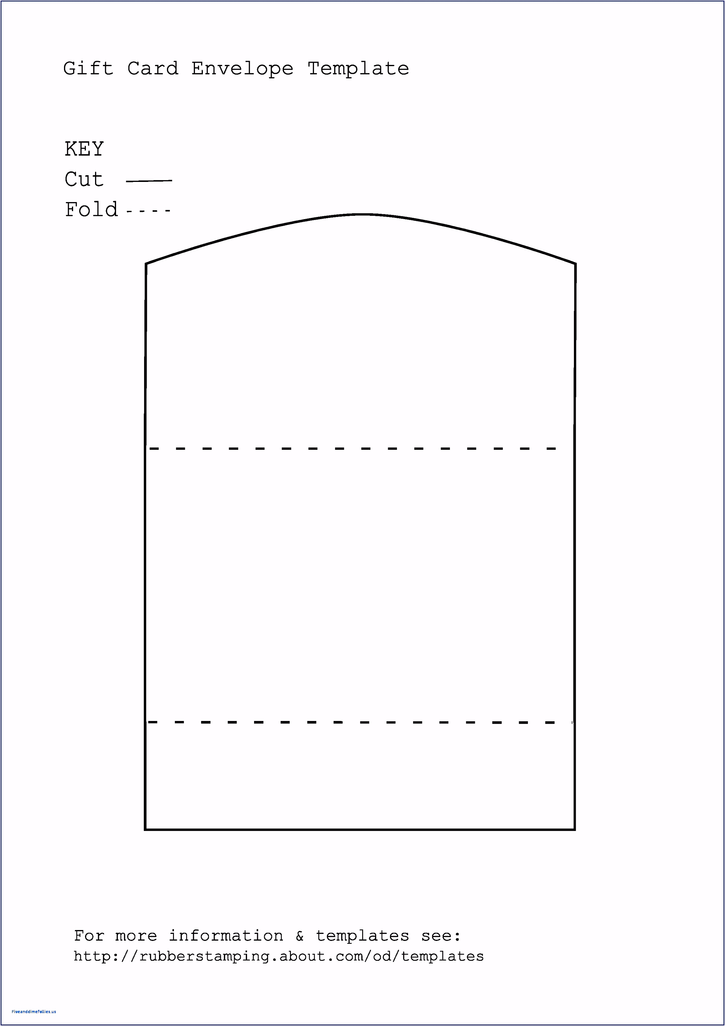 Make A Brochure In Word – Falzflyer Vorlage Word 18 How to Make A