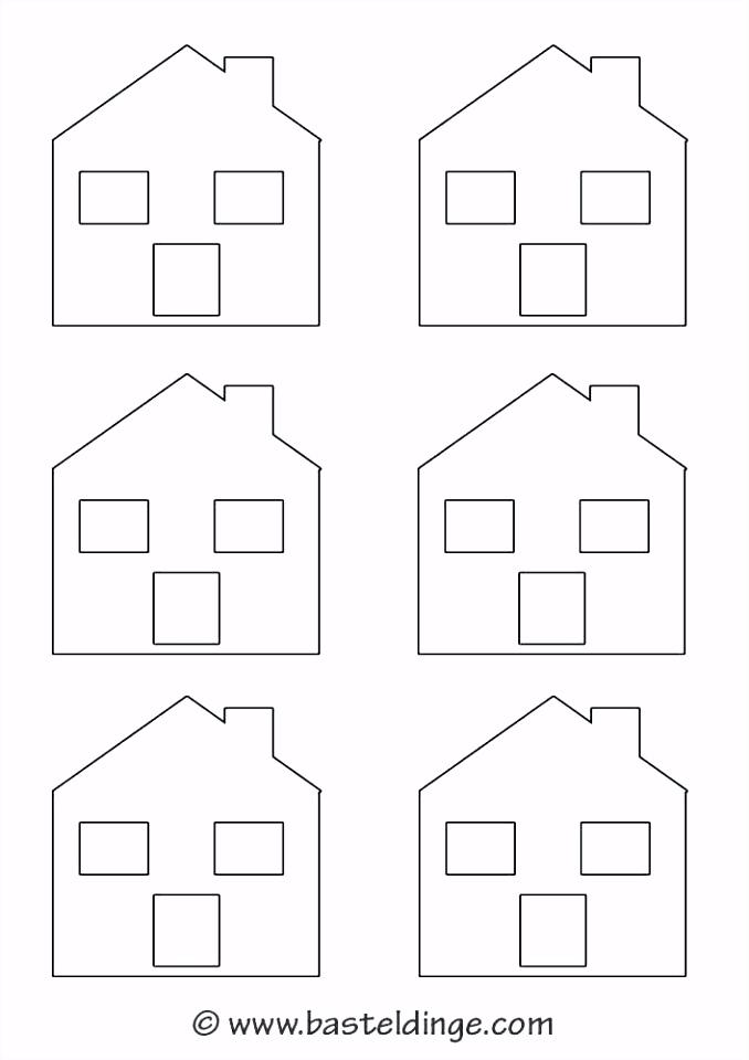 Haus Inspiration Eslohe Wildlimesorg Sims 4 House Modern