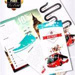 6 Flyer Design Vorlagen Kostenlos