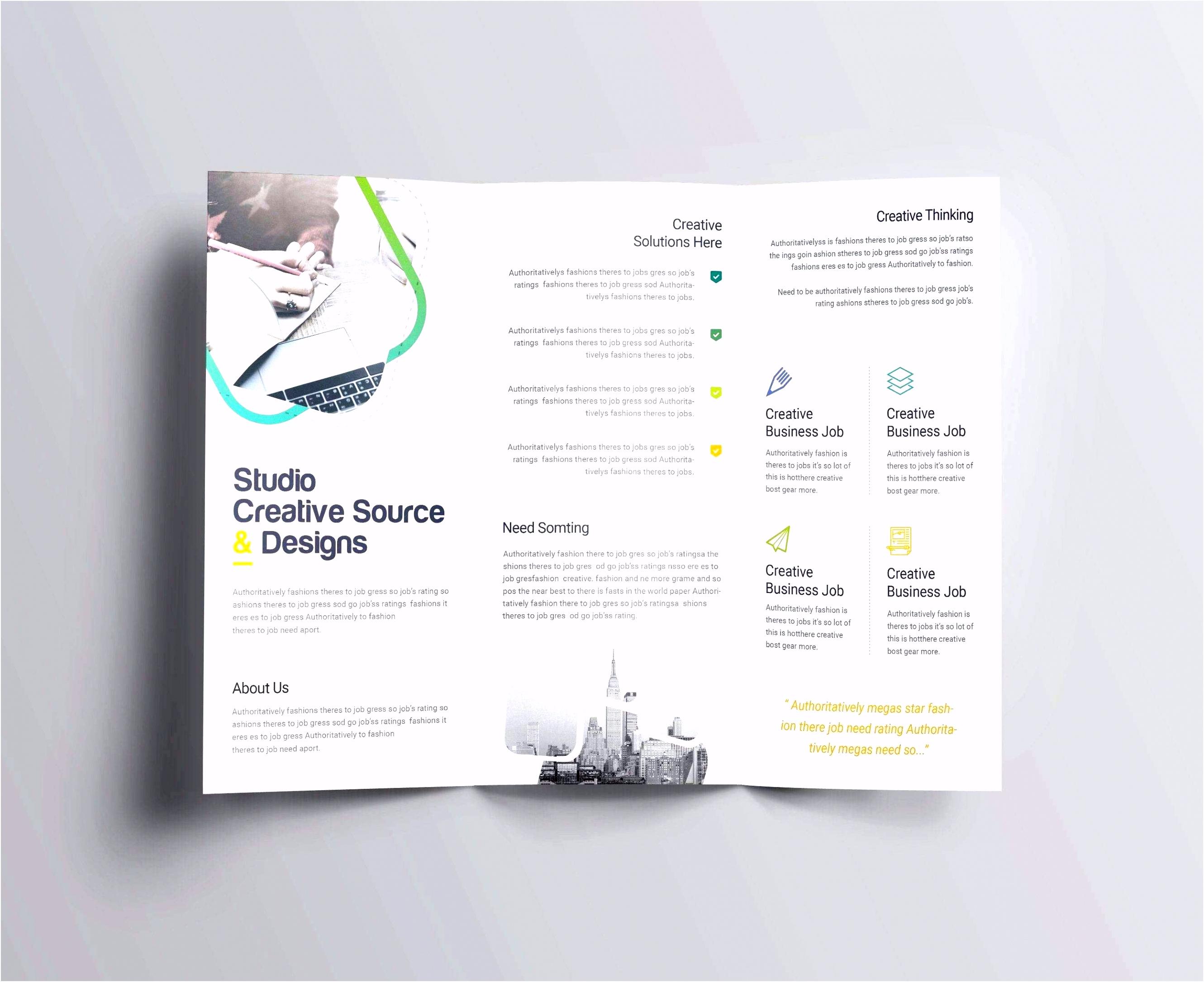 Homepage Vorlagen Das Beste Von 34 Designs Von Einsatzplanung Excel