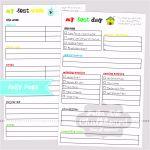 6 formblatt 223 Excel Vorlage Kostenlos