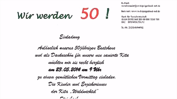 62 Cool Einladung 80 Geburtstag Vorlage Kostenlos