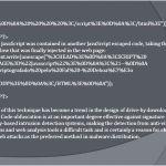 7 HTML Vorlage Homepage