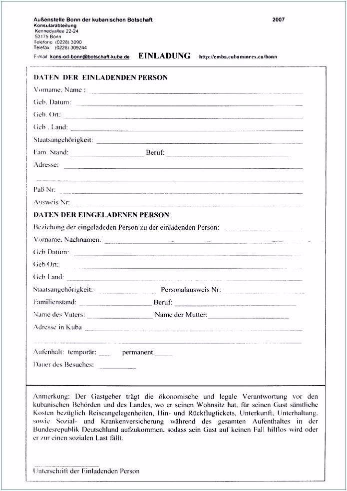 11 Fragebogen Auswerten Excel Vorlage