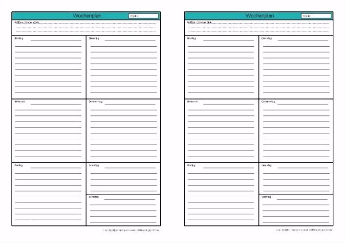 To Do Liste Hochzeit Excel Ideen Kosten Einer Hochzeit Planen Excel