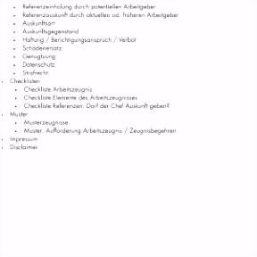 Krank Melden Per Email Vorlage 15 Schriftliche Entschuldigung