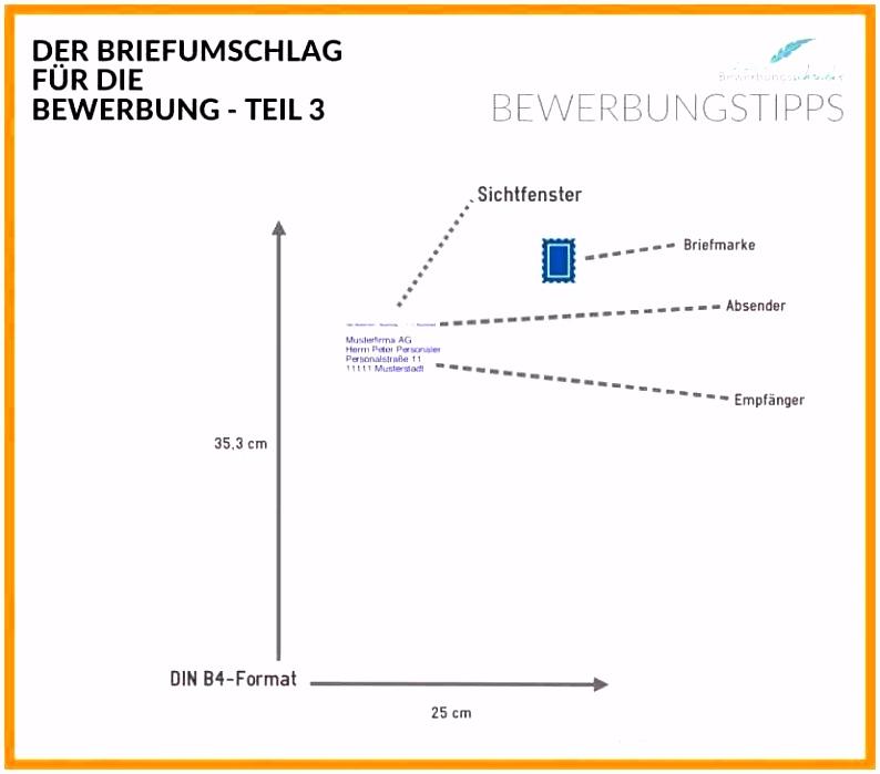 Krankmeldung Vorlage Word Krankmeldung Schule Vorlage Download