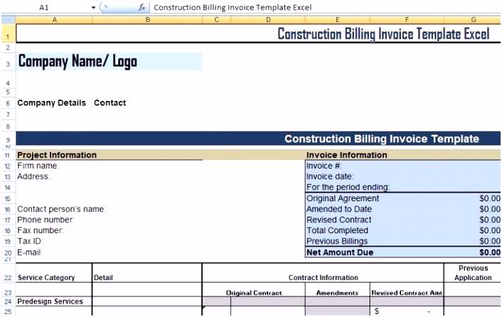 Kündigung Haftpflichtversicherung Vorlage Bild – Buchhaltung Excel