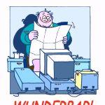 7 Ninjago Einladungskarten Vorlage