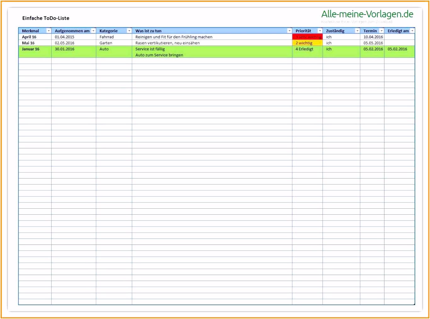 Ordnerrücken Vorlage Excel Unique Inventarliste Vorlage Biokotor