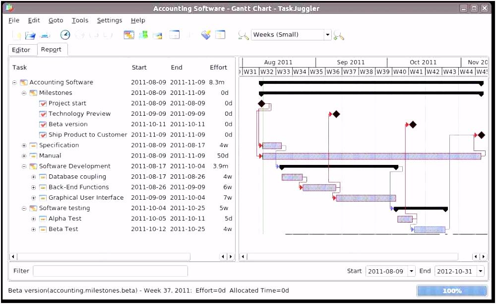 Stundenzettel Vorlage Kostenlos Elegant Stundenzettel Excel Vorlage
