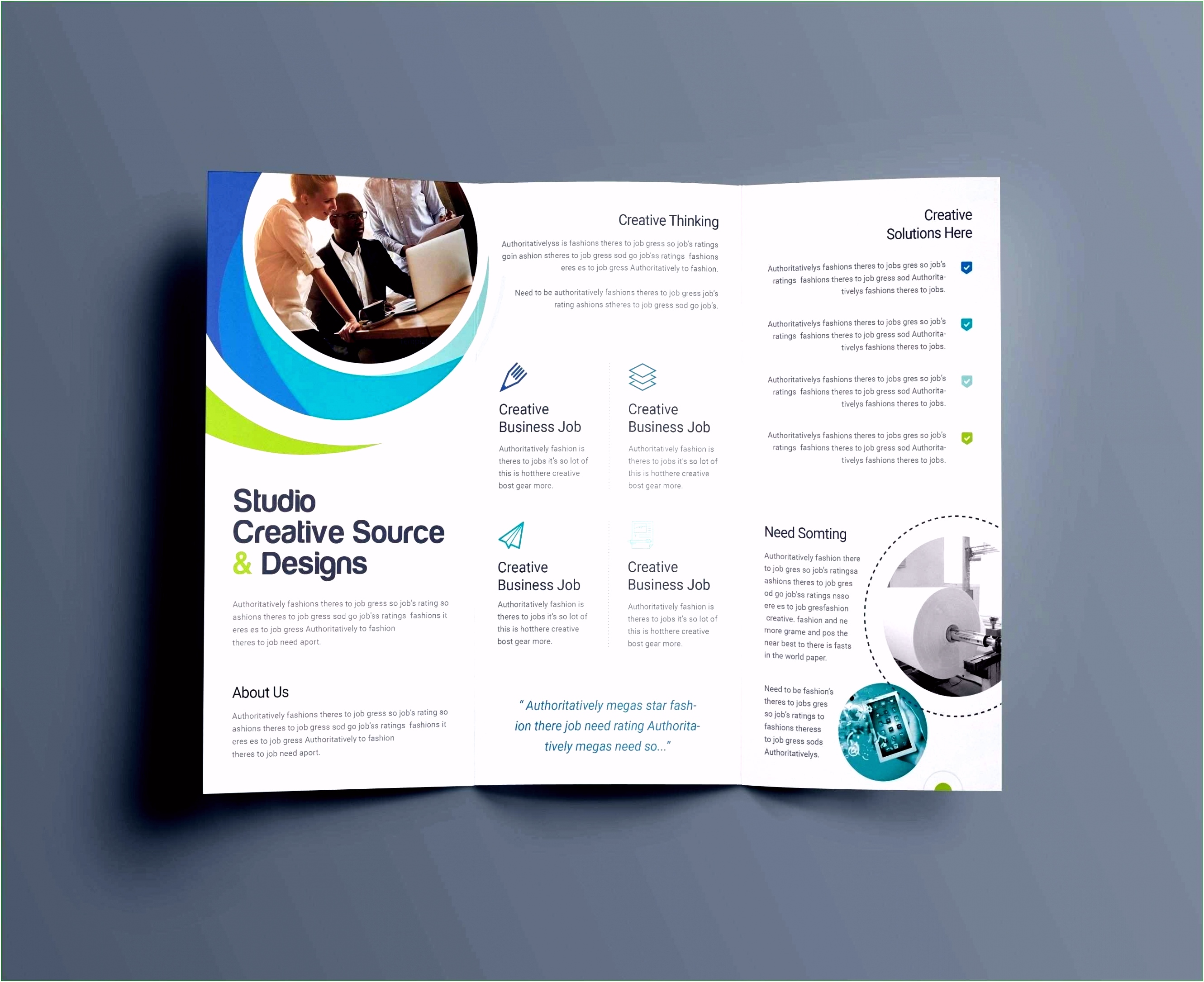 021 Template Ideas Free Flyers Designs Templates Design Download