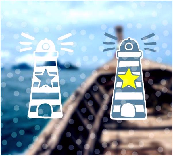 Leuchtturm Malen Vorlage Malvorlagen Igel Elegant Igel Grundschule