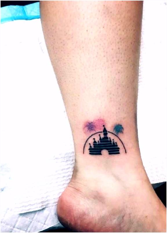 28 Inspiration Uhren Tattoos Vorlagen Galerie