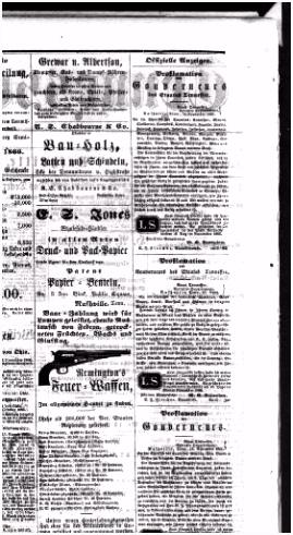 Tennessee staatszeitung [volume] Nashville Tenn 1866 187