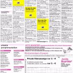 10 Vereinskasse Excel Vorlage
