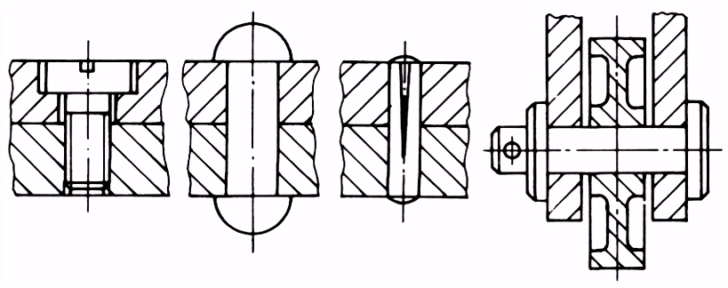 Technische Zeichnung Maschinenbau Schriftfeld 19 Beste Schriftfeld